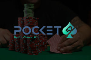 Pocket52: know about poker app available in the market
