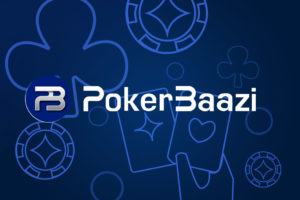 PokerBaazi – Delivering a High-End Poker Experience