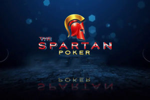 How to download Spartan Poker app to play online