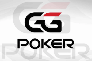 GGPoker: Best Online Poker and Casino Site