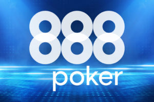 888 Poker: The Ultimate Online Poker Platform
