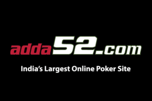 How to play Adda52 Poker?