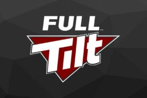 Full Tilt: Play for Big Prizes with Full Tilt Online Poker Site