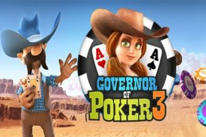 Governor of Poker – Why to Consider?