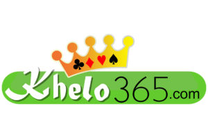 Can you easily use Khelo365?