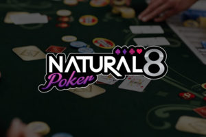 An overview of Natural8 poker