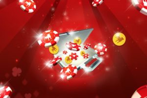 Zynga Poker review – The best poker website